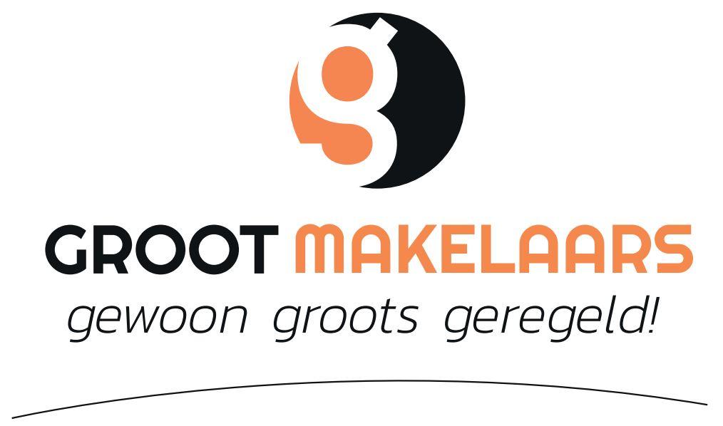 Rij- en Menvereniging Mensinghe verwelkomt nieuwe sponsor: Groot Makerlaars uit Groningen
